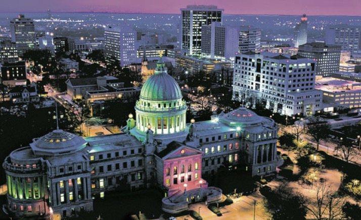 Jackson Ms Bed Bug Lawyer Pay 0, Capital City Furniture Jackson Ms